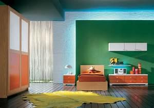 Teppich Jugendzimmer Jungen : jugendzimmer gestalten 25 kreative vorschl ge ~ Michelbontemps.com Haus und Dekorationen