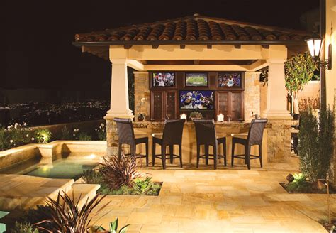 image gallery outdoor patio cover plans