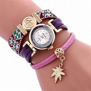 Vintage Uhren Damen : schmuck f r m dchen von koly uhr g nstig online kaufen bei ~ Watch28wear.com Haus und Dekorationen