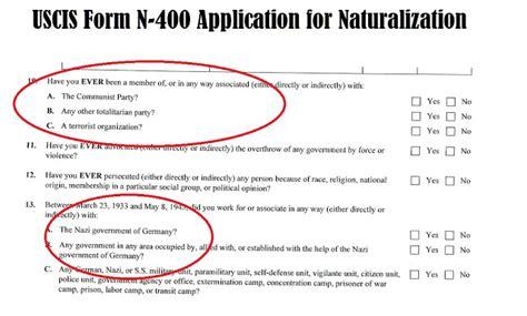 reasons form   denied zontlaw