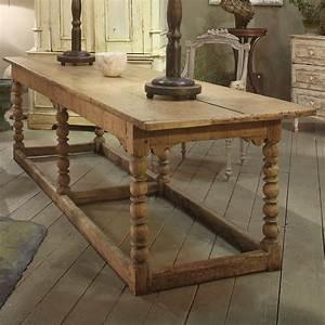 Table De Drapier : vendu table de drapier xviii me ~ Teatrodelosmanantiales.com Idées de Décoration