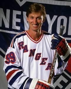 The 25 Best Wayne Gretzky Ideas On Pinterest Ice Hockey