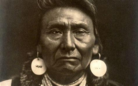 756 Best Chief Joseph Images On Pinterest