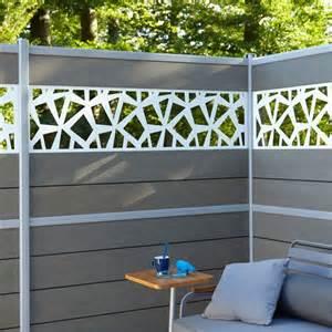 Claustra Jardin Castorama by Design Claustra Jardin Castorama Asnieres Sur Seine