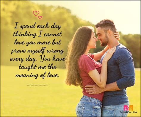 love sms     adorable love smses
