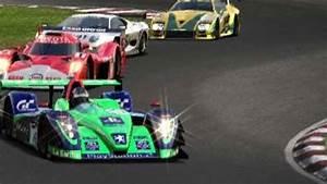 Jeux Course Voiture : jeux de voiture meilleurs jeux de course top 50 sur ~ Medecine-chirurgie-esthetiques.com Avis de Voitures