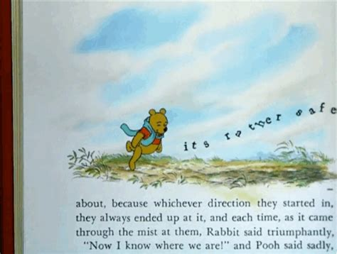 8 Things You Didn't Know About Winnie The Pooh