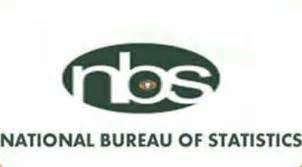 nbs impounds sub standard products worth n1 03bn in 2016