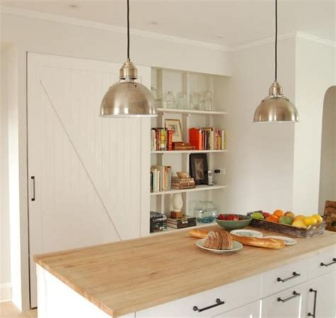 industrial pendant lights for kitchen industrial uplight pendant for a bright modern kitchen 7519