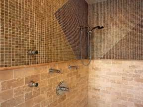 bathroom tile design patterns bathroom bathroom tile patterns shower tile showers bathroom tile designs bathrooms designs