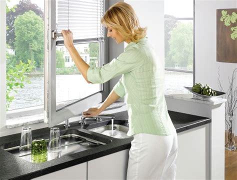 robinetterie cuisine franke miscelatori da cucina da montare sotto alla finestra blanco