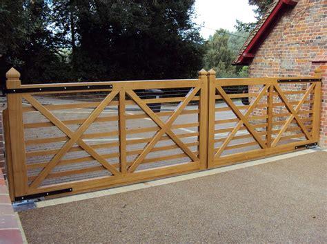farmhouse building plans driveway gates homebuilding renovating