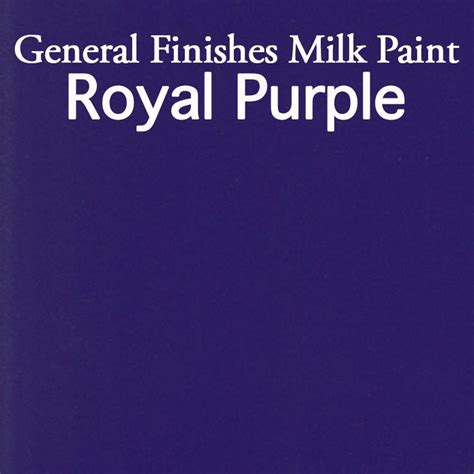 1000 about milk paint and water based stain color choices stains modern