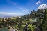 Indonesia off the Beaten Path: Spotlight on Cianjur Regency