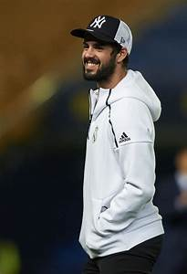 Isco Photos Photos - Villarreal CF v Real Madrid CF - La ...