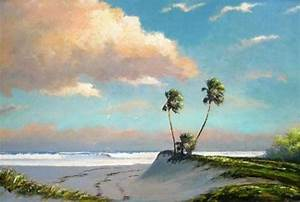 highwaymen paintings murles | Florida Fine Art Blog ...