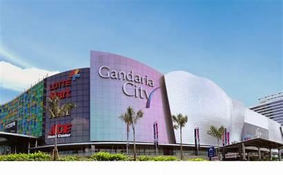 Gandaria Mall Jakarta Terbesar Ini Besar Gerai