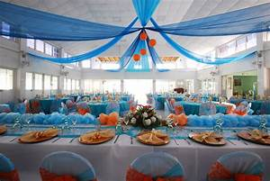 Event Decorators, Planners, Companies, Rentals Florists
