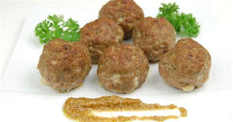 cuisine 馥s 60 recettes de boulettes de boeuf et de cuisine africaine