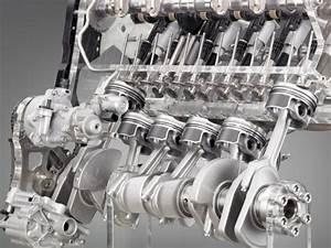 Bmw Twinpower Turbo Engines Explained