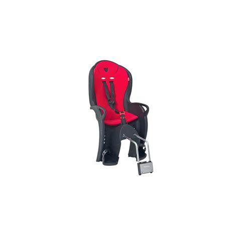 siège vélo bébé hamax siège bébé hamax