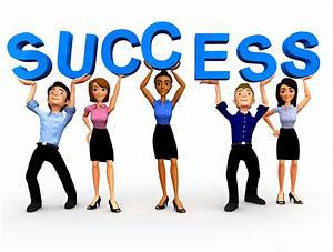 Business people clipart free images - Cliparting.com