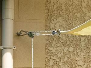 Voile D Ombrage Australienne : la voile d ombrage marine laurent le site ~ Melissatoandfro.com Idées de Décoration