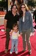 Charlotte Tucker Silberling | Celebrity Baby Names ...