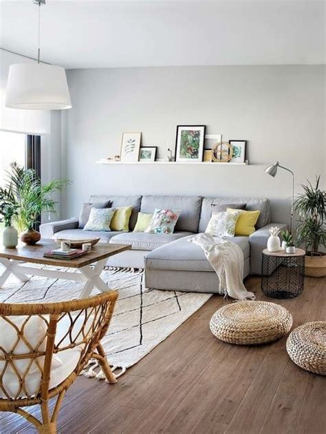 Living Room Goals We It by Shared By Kedi Birisi Find Images And About Goals