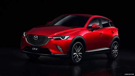 Mazda Cx3 Backgrounds by Mazda Cx 3 Hd Wallpapers Free