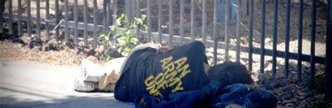 homeless veterans vietnam veterans  america