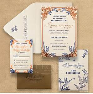 wedding invitation card design sri lanka wedding design With wedding invitation cards price in sri lanka