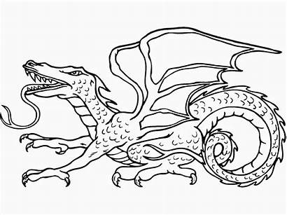 Dragon Coloring Pages Boat Tales