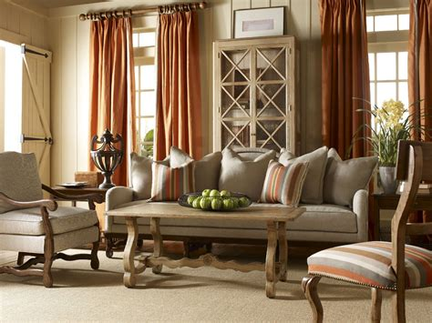 Living Room Ideas French Country :  Creative Items French Country Living