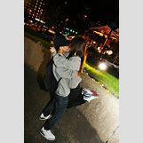 Tumblr Swag Couples Shoes | 465 x 700 jpeg 80kB