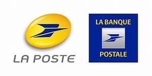 1 Patronal La Poste : services tertiaires mairie de voiteur ~ Premium-room.com Idées de Décoration
