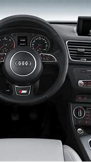 2018 Audi Q3 MPG, Price, Reviews & Photos | NewCars.com