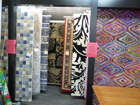 floor mats geelong floor mats geelong 28 images geelong carpets rugs mats hmc floor coverings geelong