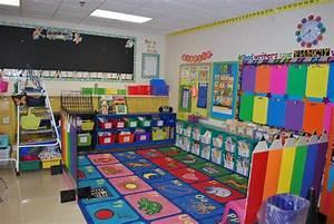 Mrs. Lee's Kindergarten: My Sister's Second Grade ...