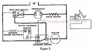 water heater thermostat wiring diagram hatco booster heater wiring diagram wiring diagram