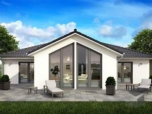 Fertighaus Bauhausstil Preise : 60 best bungalows bungalow ideen und grundrisse images ~ Lizthompson.info Haus und Dekorationen
