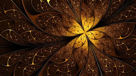 Abstract Black And Gold Background by Gold Abstract Wallpaper 66 Images