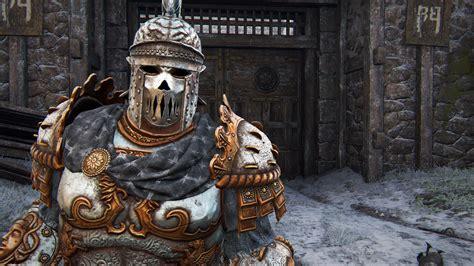 rep  centurion touches  girls butt   gonna