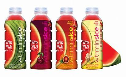 Wtrmln Watermelon Wtr Non Refrigerated Drinks Line