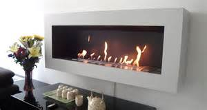 Ethanol Ventless Fireplace by Electronic Remote Controlled Ethanol Fireplace How Does