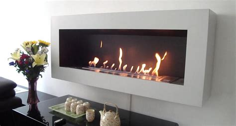 ventless gas fireplace electronic remote controlled ethanol fireplace how does