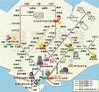 【新加坡大眾運輸】轉讓EZ-link卡