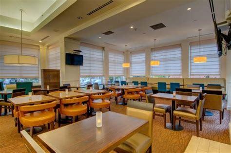 garden inn norwalk garden inn norwalk updated 2018 hotel reviews