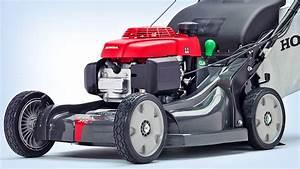 Tondeuse À Gazon Honda : tondeuses honda power equipment ~ Melissatoandfro.com Idées de Décoration