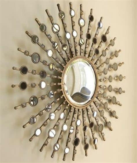 deko spiegel silber deko mit spiegel zauberhafte impressionen